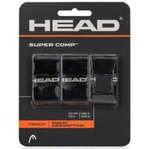 Grip para Raquete de Tenis Super Comp Head -