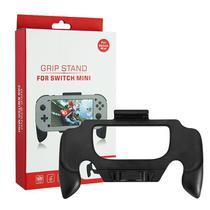 Grip Suporte De Mão Para Nintendo Switch Lite Stand Holder - Techbrasil