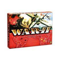 Grow Jogo War 2 - Jogo De Estratégia -