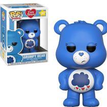 Grumpy Bear 353 Pop Funko Ursinhos Carinhosos - Care Bear - Funko Pop