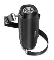 GSP101-Caixa de Som Gradiente Speaker Aqua Powerful Bluetoot -