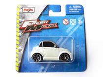 GTA MyCar - Fresh Metal - 1/64 - Maisto -
