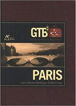 GTB- GUIA DO TURISMO BRASILEIRO - 1ª - Aleph