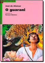 Guarani, O - Coleção Reencontro Literatura - Scipione