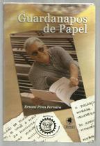 Guardanapos De Papel - Gryphus -