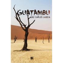 Guatambu - Scortecci Editora -