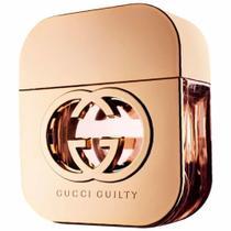 Gucci Guilty Eau de Toilette - Perfume Feminino 30ml -