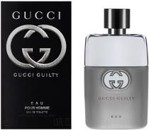 Gucci Guilty EAU Eau de Toilette Masculino -