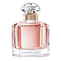 Guerlain Mon Guerlain Feminino Eau de Parfum -