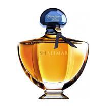 Guerlain Shalimar Feminino Eau de Parfum 90ml -