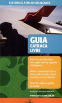 Guia Catraca Livre - 03 Ed - Publifolha