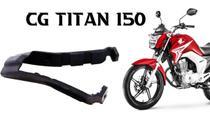Guia Corrente de Transmissão Honda Cg Titan 150 - Maxx Premium
