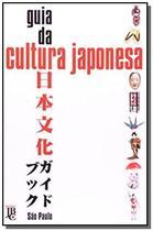 Guia da cultura japonesa - Jbc -