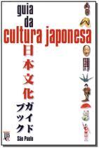 Guia da cultura japonesa - Jbc