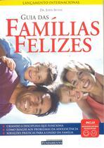 Guia das Famílias Felizes - Fundamento -