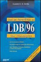Guia de referencia da ldb/96 com atualizaçoes - Avercamp -