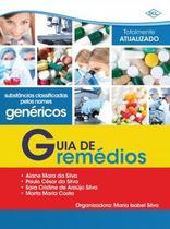 Guia de Remédios - Dcl