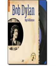 Guia Do Bob Dylan, O - Aleph -