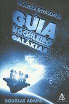 Guia do mochileiro das galaxias, o - Arqueiro -