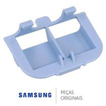 Guia Do Sabão Liquido Lava E Seca Samsung Dc61-03510a -