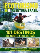 Guia Ecoturismo E Aventura Brasil 01 - Online Editora -