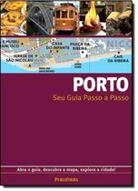 Guia passo a passo - porto - Publifolha -