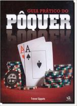 guia pratico do poquer - Escala