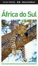 Guia visual - africa do sul - Publifolha