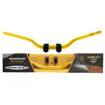 Guidão Oxxy Alto Super Fat Bar 31mm -