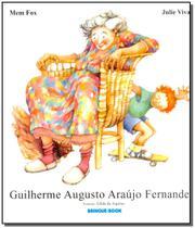 Guilherme Augusto Araújo Fernandes - Brinque-book