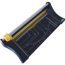 Guilhotina Refiladora Compact A4 - Gna