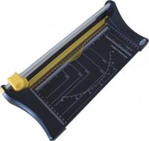 Guilhotina Refiladora Manual Menno A4 - Menno equipamentos