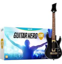 Guitar Hero Live - Activision
