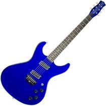 Guitarra Danelectro Hodad Blue -