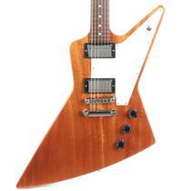 Guitarra Gibson Explorer Antique Natural -