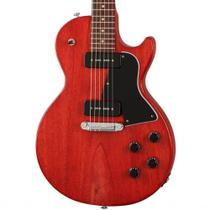 Guitarra Gibson Les Paul Special Tribute Humbucker Vintage Cherry St -