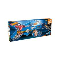 Guitarra Infantil Hot Wheels Radical Touch - Fun
