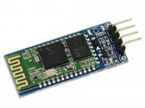 Gw-040 Base P/ Módulo Bluetooth Hc06 Hc07 Hc05 - Vil