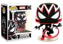 Gwenom 302 - Marvel - Funko Pop -