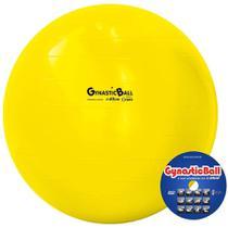 Gynastic Ball 45cm - Carci -