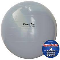 Gynastic Ball 65cm - Carci -