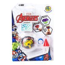 Gyro Hero Marvel Avengers - Thor - DTC -