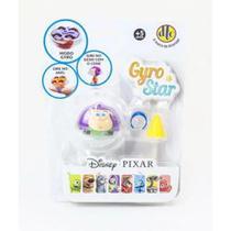 Gyro Star Disney Buzz Lightyear -