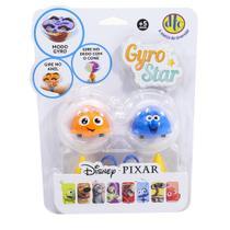 Gyro Star Disney Nemo e Dory -