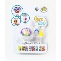 Gyro Star Disney Pixar Buzz Lightyear - Dtc -