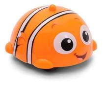Gyro Star Disney Pixar Nemo - Dtc -