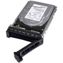 H 2TB 7200RPM SATA III  6Gbs PART NUMBER: 400-AEGG   - MARCA DELL -