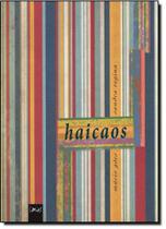 Haicaos - Limiar