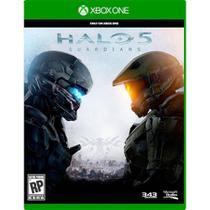 Halo 5: Guardians - Xbox One - Microsoft