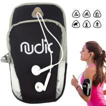 HandBag Sport Nudic -
